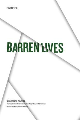 Barren Lives By Ramos, Graciliano